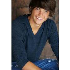 Noah(Dallas)