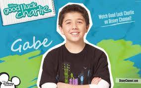 Bradley(Gabe)