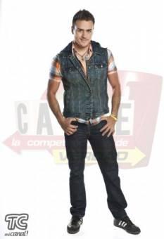 Ricardo Delgado-Calle7