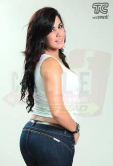 Karin Barreiro-Calle7