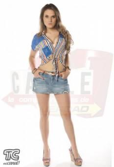 Nicol Cordova-Calle7