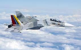 Irme a la Fuerza Aerea