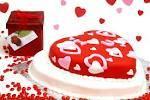 San Valentin ♥