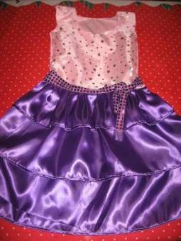 Juegos de modelar y vestir en pasarela 2013