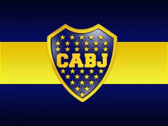 boca(no recomendable)