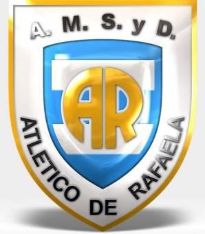 atletico rafaela  (moderado a recomondable medio regular)