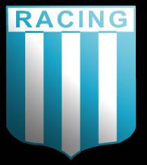 racing (no recomendable)
