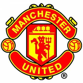 Manchester U