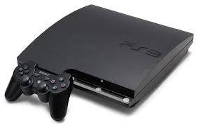 playstation 3!!