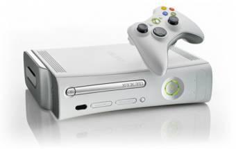 Xbox360!!!