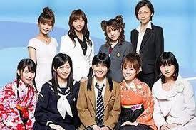 Musica J-pop