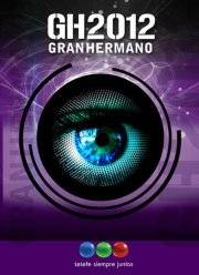 Gran Hermano 2012