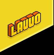Lavvo