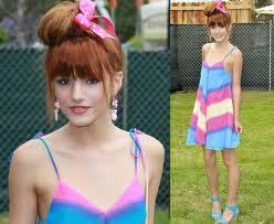 Bella Style2
