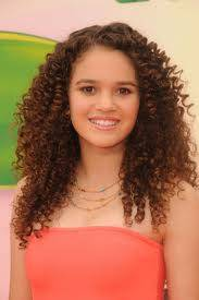 Madison Pettis (Life Whit Boys)