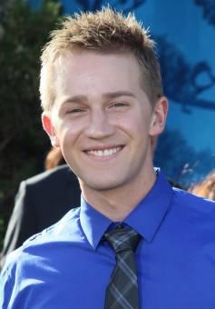Jason Dolley