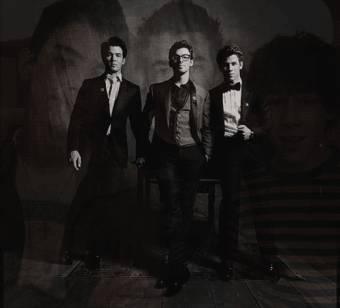Las de los Jonas Brothers