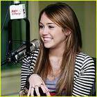 Miley CYRUSSS