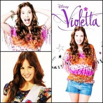 Camila_Candelaria_Cande