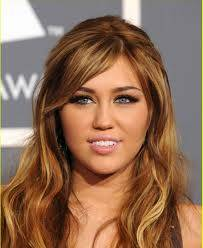 miley 7