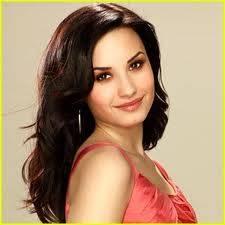 Demiii Demiii Lovato