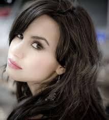 Demi  Lovatoo Demii Lovatooo
