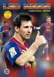 Messi es feo