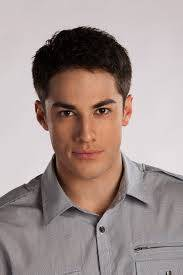 tyler lockwood