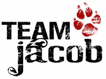Grupo de Jacob!!!!