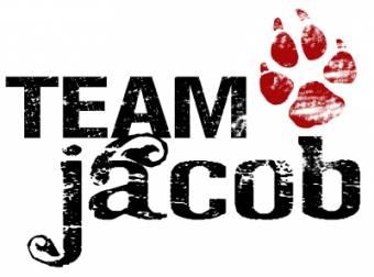 Grupo de Jacob!!!!