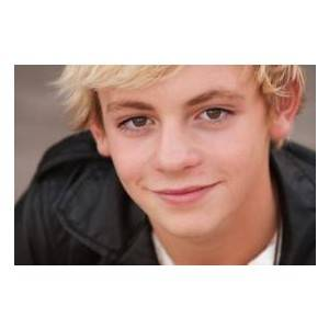 ross lynch 2
