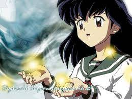 esta es de mi anime favorito :3