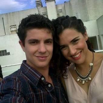 Con Maxi