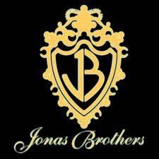 Jonas Broters