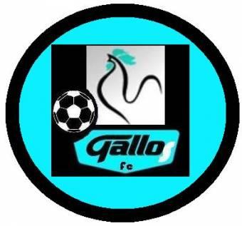 Insignia Gallos