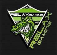 relaX!.eTm Logo 1