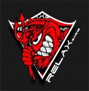 relaX!.eTm Logo 2