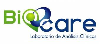 Logo Biocare Nuevo