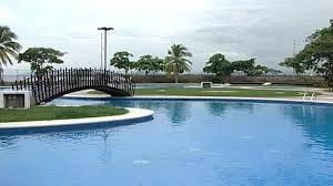 El Balneario-Puntarenas Centro