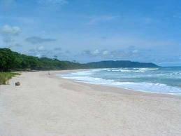 Santa Teresa-Puntarenas Norte