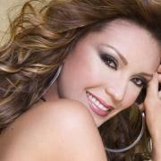 Miss Apure: Jeserly Gutierrez