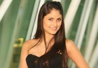 Lucia Cobarruvias