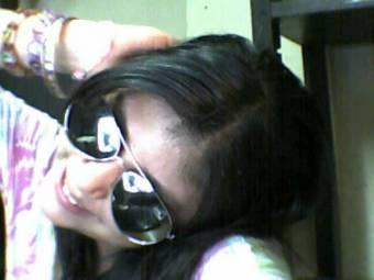 Jaydi Margarita