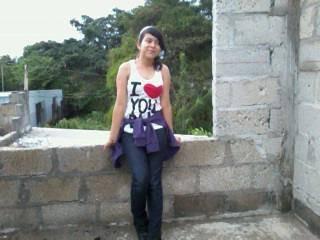 Yuliana Castellanos