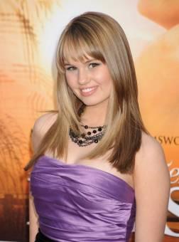 Deborah Ann Ryan