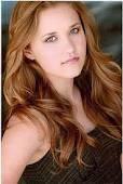 Emily Jordan Osment