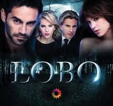 Lobo - Canal 13