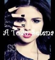 A todo Selena