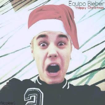 Equipo Bieber