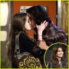 bade (jade y beck)